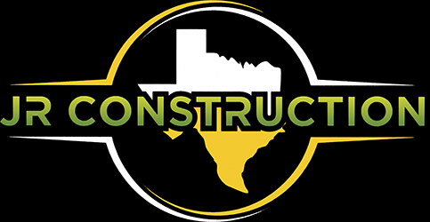JR Construction LLC Logo